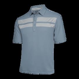 Roderick Golf Polo