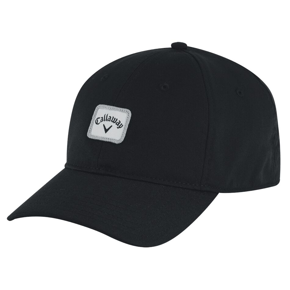 Image of Callaway Golf 82 Label Cap