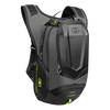 Dakar 3L Hydration Pack - View 1