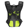 Dakar 3L Hydration Pack - View 2
