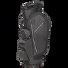Ozone Golf Cart Bag - View 1