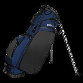 Hauler Stand Bag