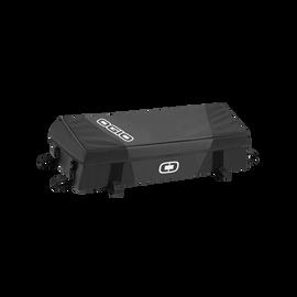 Burro ATV Front Rack Bag