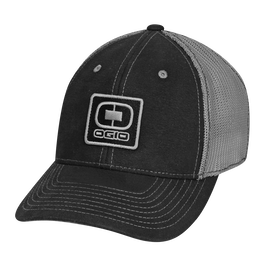 Osnap Golf Cap
