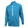 Spoiler Golf Pullover - View 1