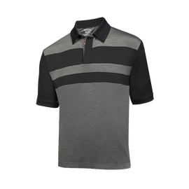 Irving Golf Polo