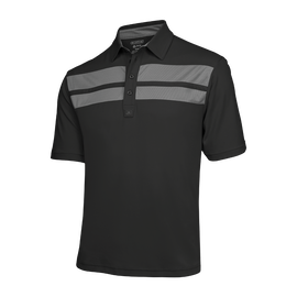 Roderick Golf Polo