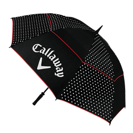 Paraguas Uptown de 1,52 m para mujeres