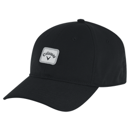 Gorra 82 Label