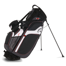 Bolsa con trípode Fusion 14