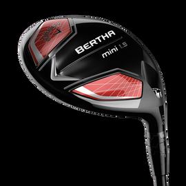 Bertha Mini 1.5 para dama