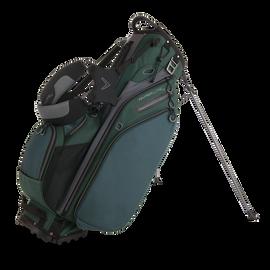 Bolsa con trípode Hyper-Lite 4 Double Strap