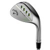 Wedges MD3 Milled Chrome - View 1