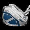 Putter White Hot RX 2-Ball V-Line - View 4
