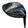 Driver XR 16 - View 1