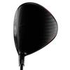 Maderas de Fairway Big Bertha Fusion - View 2