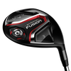 Maderas de Fairway Big Bertha Fusion - View 3