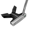Putter Indianapolis CounterBalanced AR - View 1