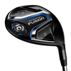 Maderas de Fairway Big Bertha Fusion para dama - View 1