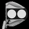 Putter White Hot RX 2-Ball V-Line - View 2