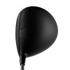 XR 16 Pro Drivers - View 2