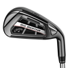 Big Bertha OS Irons/Hybrids Combo Set - View 2