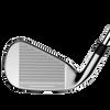 Hierros Steelhead XR - View 2