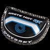 Putter White Hot RX n.º 9 - View 5