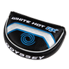 Putter White Hot RX Rossie - View 5