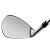 Wedges MD3 Milled Chrome - View 3
