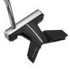 Putter Indianapolis CounterBalanced AR - View 3