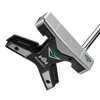 Putter Indianapolis CounterBalanced AR - View 5