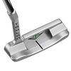 Putter Madison - View 4