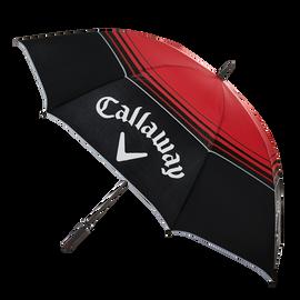 Parapluie Tour Authentic 173 cm