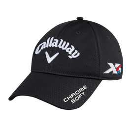 Casquette Tour Performance Pro authentique