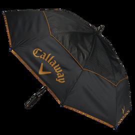 Parapluie Uptown pour femme 152 cm