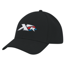 XR Cap