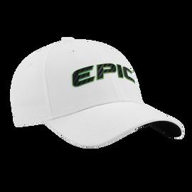 GBB Epic Cap