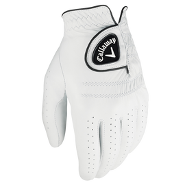 Gants Tour Authentic