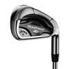 Steelhead XR Irons - View 3