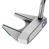 Putter Odyssey White Hot RX Nº 7 - View 1