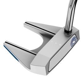 Putter Odyssey White Hot RX Nº 7