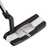 Odyssey O-Works Tank #1 Putter - View 3