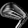Fers Big Bertha OS pour Femmes - View 3