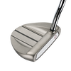 Putter Odyssey White Hot Pro V-Line - View 1