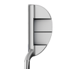 Putter Odyssey White Hot RX Nº 9 - View 2