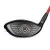 Driver XR 16 - View 3