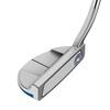 Putter Odyssey White Hot RX Nº 9 - View 1
