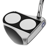 Putter Odyssey White Hot RX 2-Ball V-Line - View 1