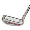 Putter Odyssey White Hot Pro N° 9 - View 3